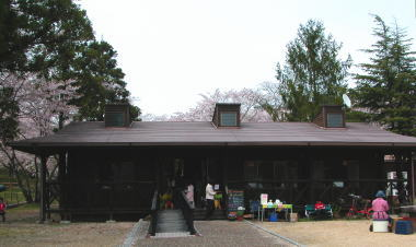 2008412cafe1