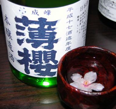 2008413ususakura