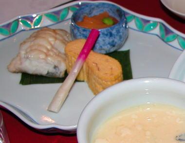 2008329yaki