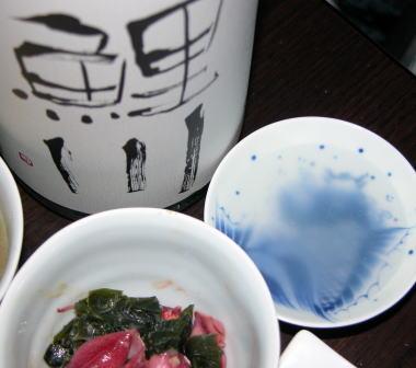2008419tetsujinnigori