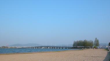2008421biwako