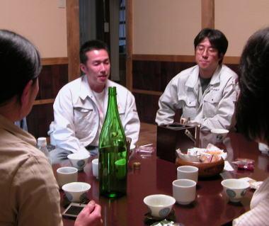 200859daijiro2