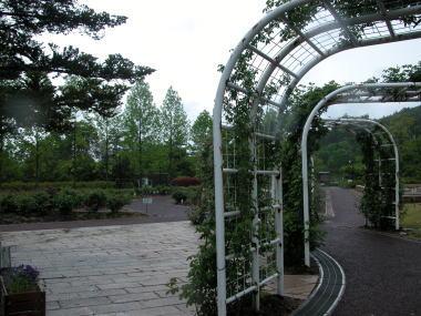 2008510r0