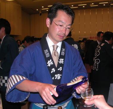 2008511fukui