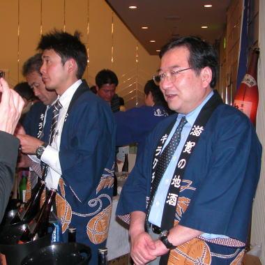 2008511kita