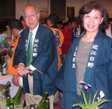 2008511suzumasa