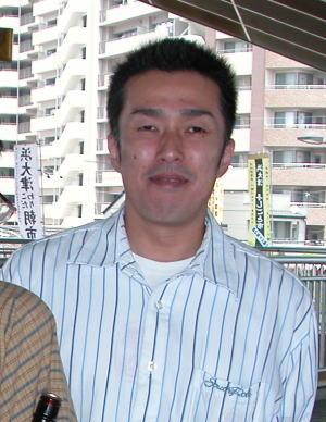 2008518asa1djiro