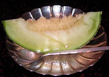 2008523hnpk11melon
