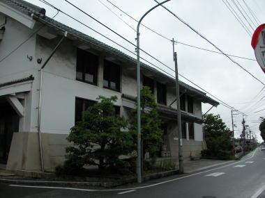 2008531f3zenkei