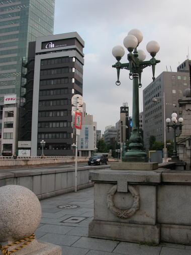 2008531nkitahamabasi