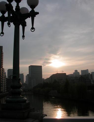 2008531nkitahamabasi2