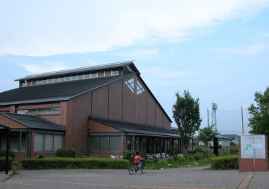 200875notohaku2