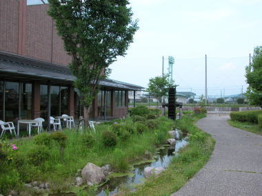 200875notohaku3