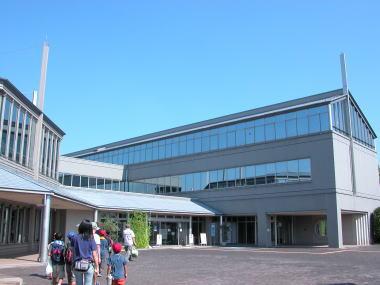 2008728mizukan1