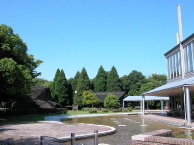 2008728mizukan9