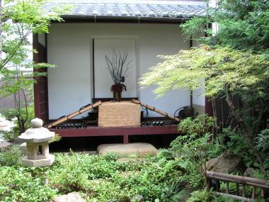 2008910buwa1