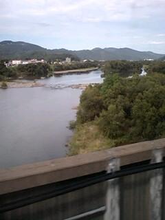 岡山から新幹線