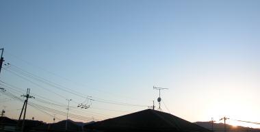 2008101sora