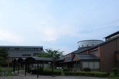 200875notohaku1