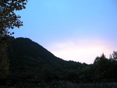 20081025ohmifuji1