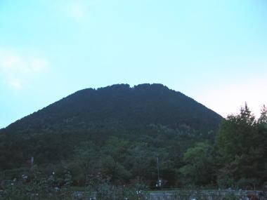 20081025ohmifuji3