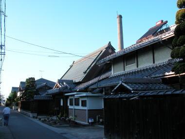 2008111masumotokura