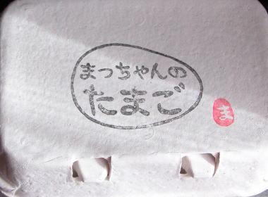 2008117macchan1