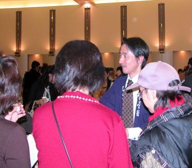 2008119jizake10miyosakaesan