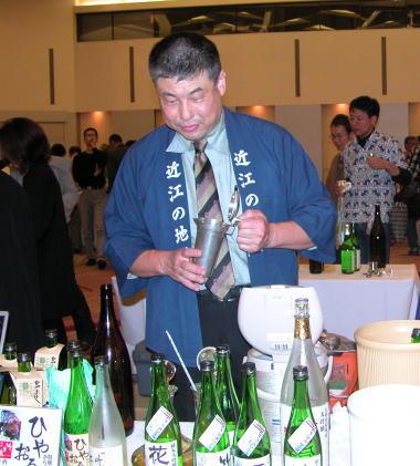 2008119jizake11chikubushimasan