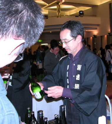 2008119jizake12sekosan