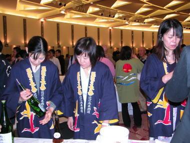 2008119jizake13biwachosan
