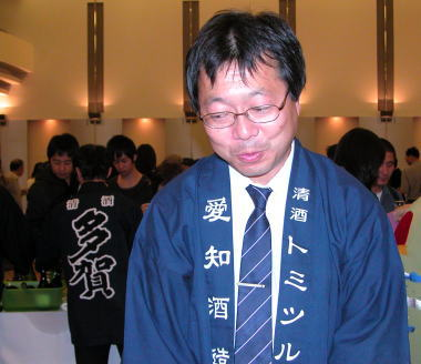 2008119jizake15tomitsurusan