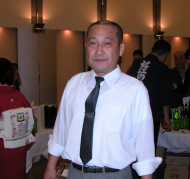 2008119jizake5mochidukisan