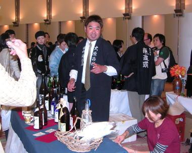 2008119jizake7tanakasan