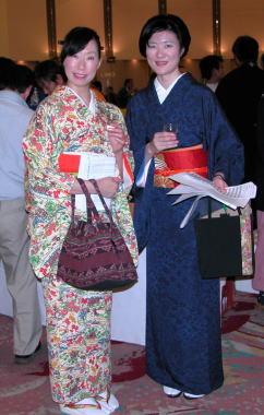 2008119jizakekimonobijins