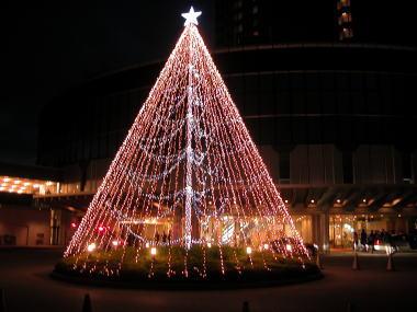 2008119jizakeyakeip