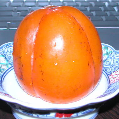 20081127jukushi