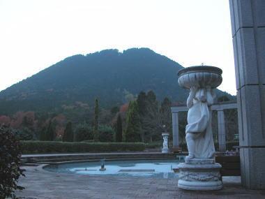 20081129ohmifuji