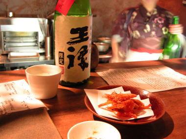 20081210k18orokuebi_2