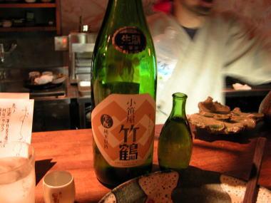 20081210k35taketuru_2