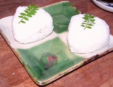 20081210k36omusubi_2