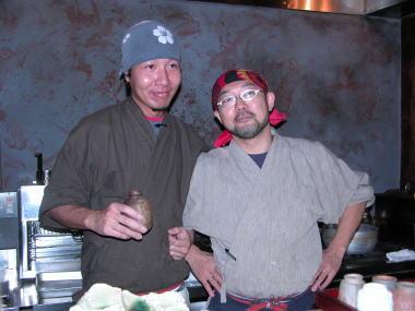 20081210k6taisho