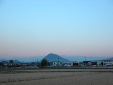 20081216yumikami