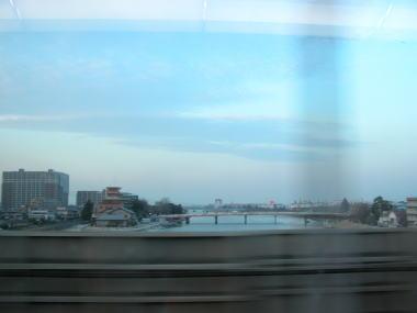 20081229setagawa