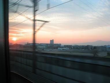 20081229yuhi