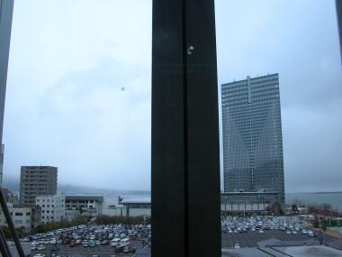 200911biwako