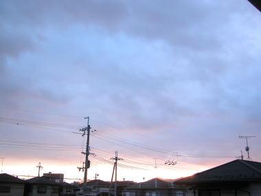 200913yusora