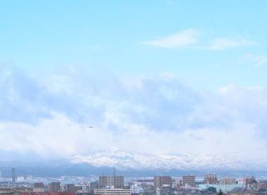 2009110biwako