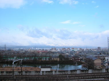 2009110yama