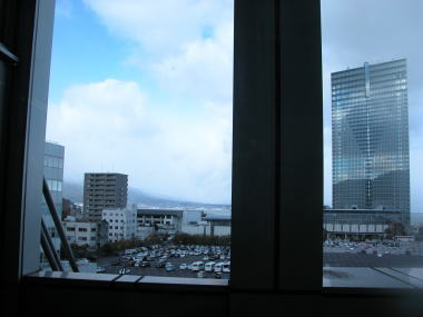 2009115biwako